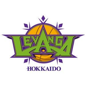 ジョーダン・バチンスキー選手契約満了のお知らせ | レバンガ北海道