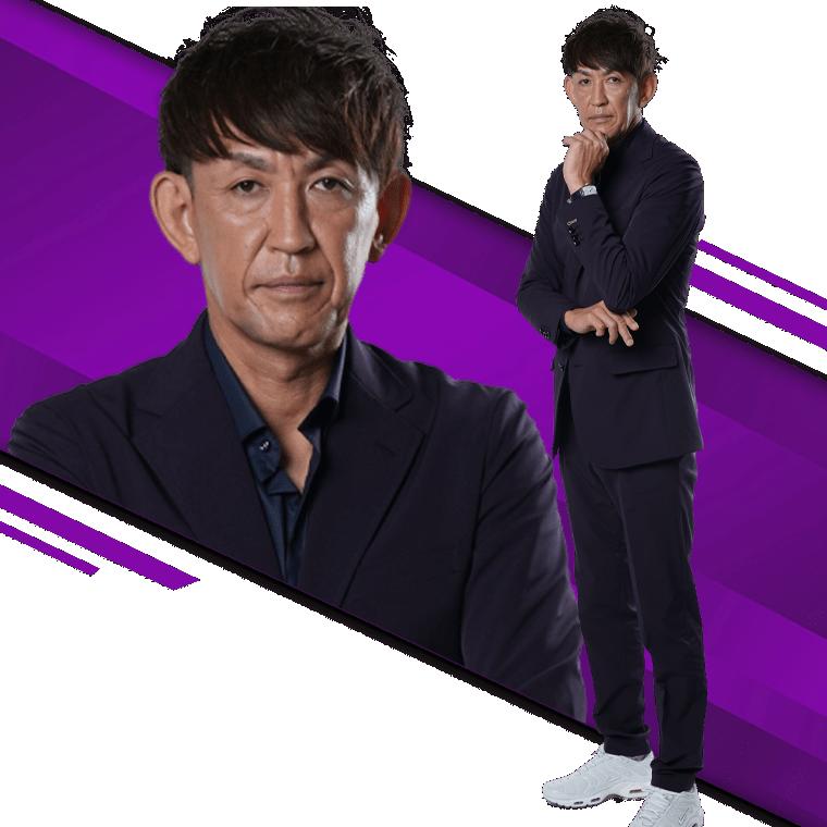 TAKEHIKO ORIMO