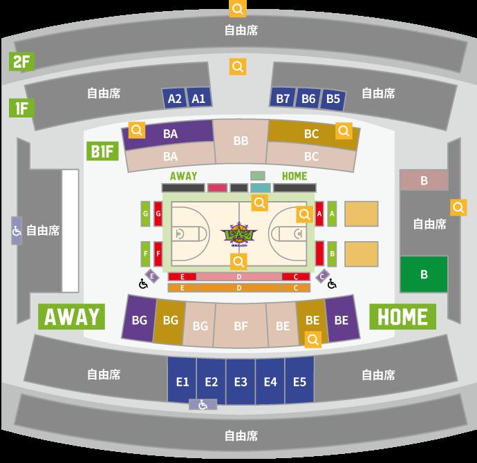 pic_stadium.png