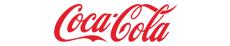 game sponsor